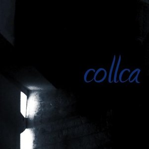 Image for 'Collca'