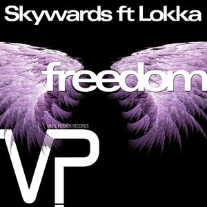 Image for 'Freedom (feat. Lokka)'