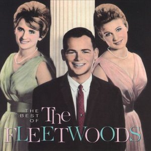 Image for 'The Best of the Fleetwoods'