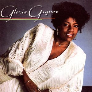 Image for 'Gloria Gaynor'