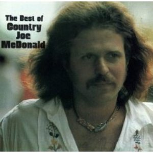 Image for 'The Best Of  (1969-1975)'