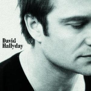 Image for 'David Hallyday'