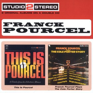 Image for 'This Is Pourcel/Cole Porter Story'