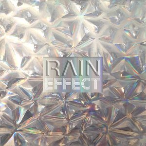 Image for 'Rain Effect'
