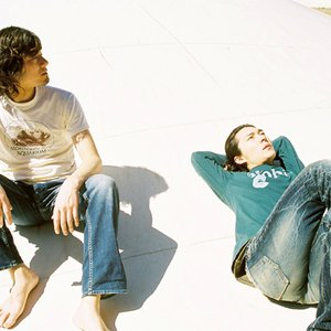 Bild för 'Lotus Guitar'