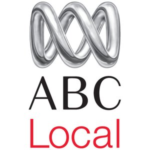 Image for 'ABC Local Radio'