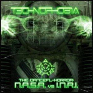 Image for 'I.N.R.I. (Syrian Remix)'