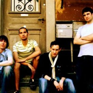 Image for 'Soultourist'