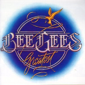 Image for 'Greatest (disc 1)'
