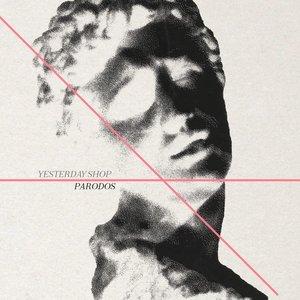 Imagen de 'Parodos'