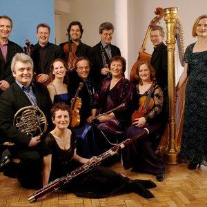 Bild för 'Nash Ensemble'