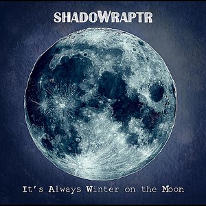 Imagen de 'It's Always Winter on the Moon'