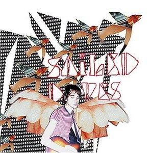 Immagine per 'Soiled Doves'