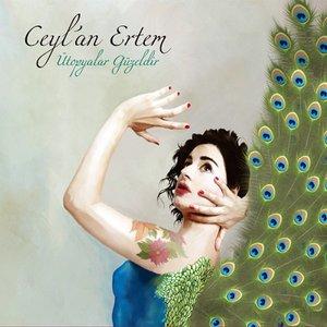 Image for 'Ütopyalar Güzeldir'