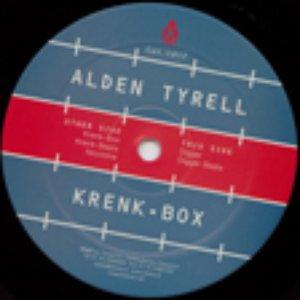 Image for 'Krenk-Box'