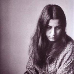 Image for 'Μαρία Φαραντούρη'