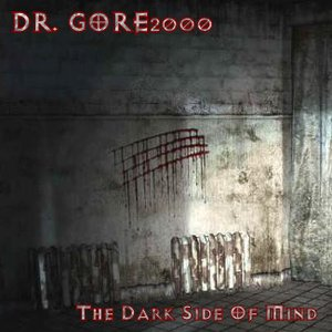 Image for 'Dr. Gore2000'