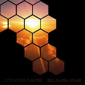 "Image for 'Sunshine ""EP""'"