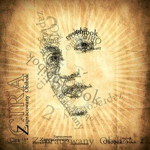 Immagine per 'Sliski Temat (feat. Miszkers) (prod. DJ Fejm)'