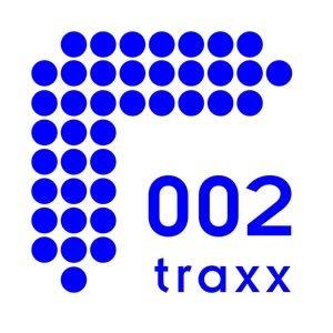 Image for 'Traxx 002 - Sexx Traxx'