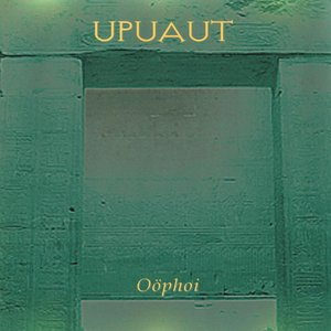 Image for 'Upuaut'