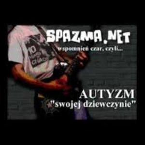 Bild för 'Autyzm'