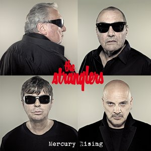 Image for 'Mercury Rising (Instrumental)'