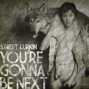 Image for 'You're Gonna Be Next Single'