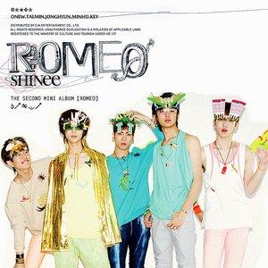 Bild för 'ROMEO'