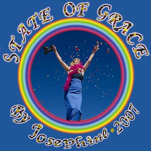 Image for 'State of Grace'