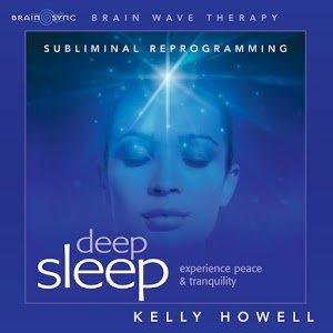 Image for 'Deep Sleep'