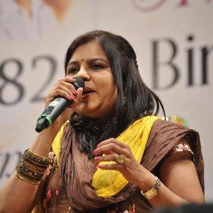 Image for 'Sadhana Sargam'