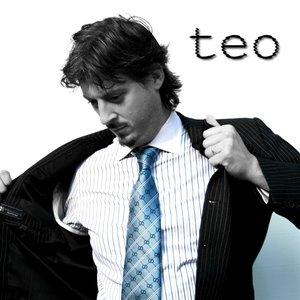 Image for 'Ho Deciso'