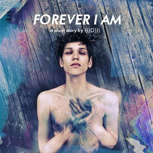 Image pour 'Forever I Am'