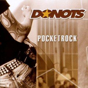 Imagem de 'Pocketrock'
