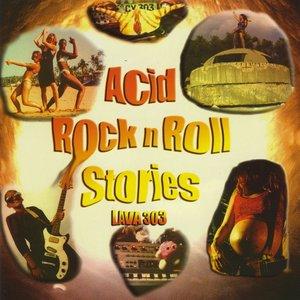 Image for 'Acid Rock n Roll Stories'