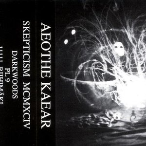 Image for 'Aeothe Kaear'