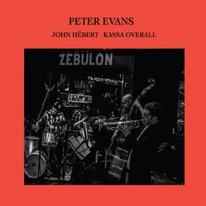 Image for 'Zebulon'