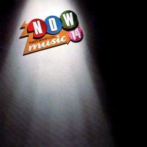 Imagem de 'Now 14'
