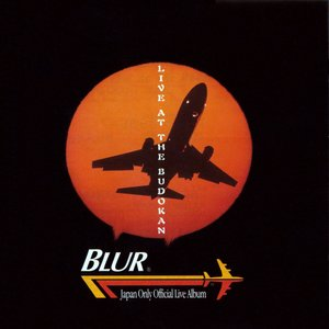 Image for 'Live at the Budokan (1995-11-08) (disc 2)'