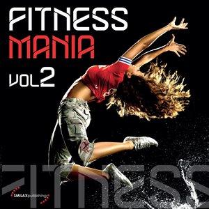 Image for 'Baila Conmigo (Original Mix)'