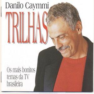 Image for 'Trilhas - Os Mais Bonitos Temas da TV Brasileira'