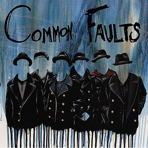 Imagen de 'Common Faults'