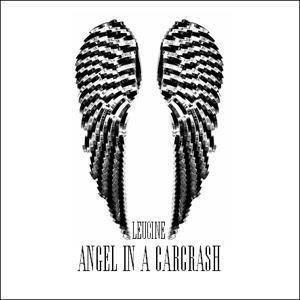 Imagen de 'Angel In A Carcrash'