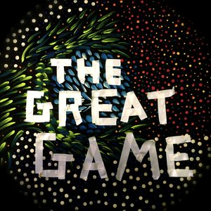 Image for 'The Great Game'