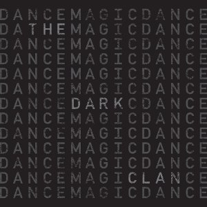 Image for 'Dance Magic Dance'