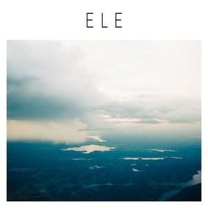 Image for 'ele'