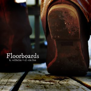 Image for 'Floorboards'