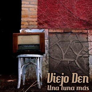 Image for 'Una luna más'