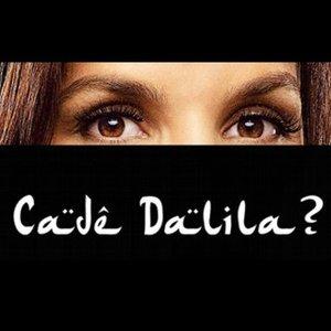 Bild för 'Cadê Dalila'